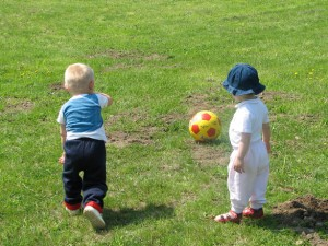 child-football-1-1437674
