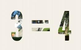 Campanha_QA_3=4_5=7_sonumeros_B